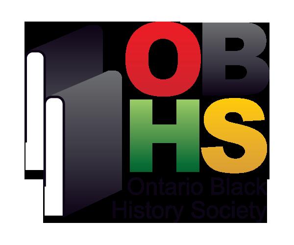 Ontario Black History Society